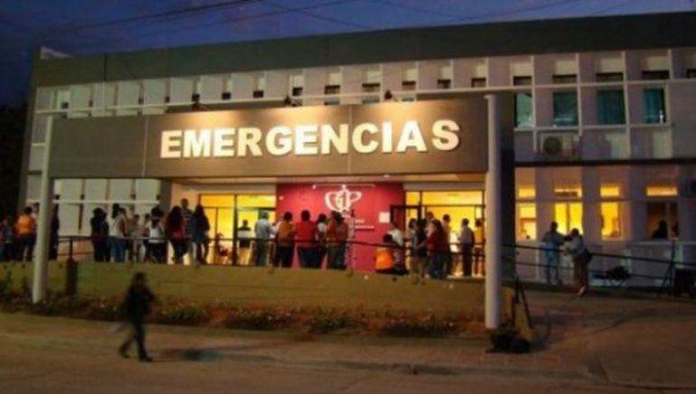 Más camas para elHospital de San Pedro