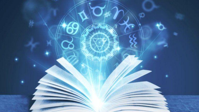 Creer o reventar: las PASO según los astros y la carta astral de los precandidatos