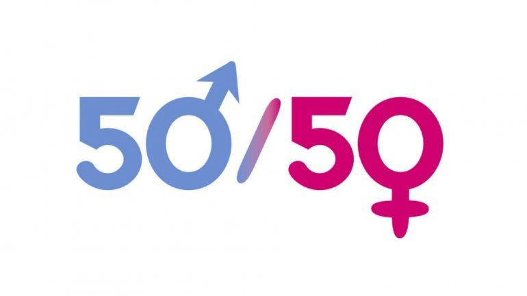 Paridad de género en las PASO 2019: en Jujuy solo una de las siete listas es encabezada por una mujer
