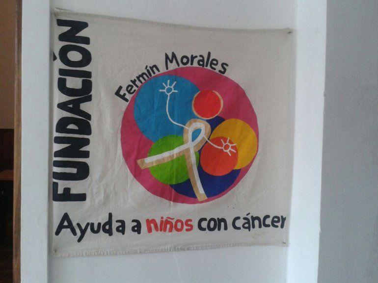 La Fundación Fermín Morales prepara un festival por el Día del Niño