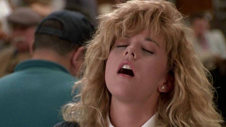 Una de cada diez mujeres nunca tuvo un orgasmo, según un estudio de la UBA