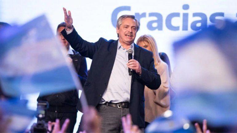 Alberto Fernández, duro con Macri: Nunca quisieron consensuar nada ¿lo van a hacer ahora?