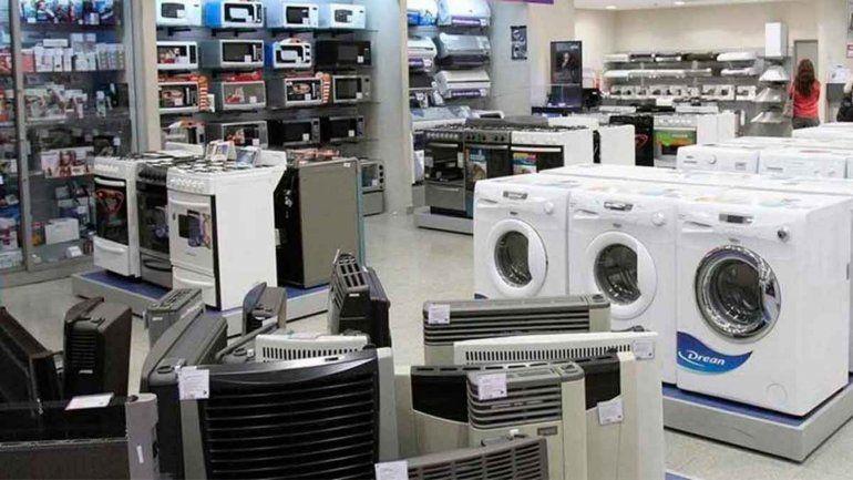 El CEC denuncia que hay comercios que no están vendiendo sus productos por falta de precio