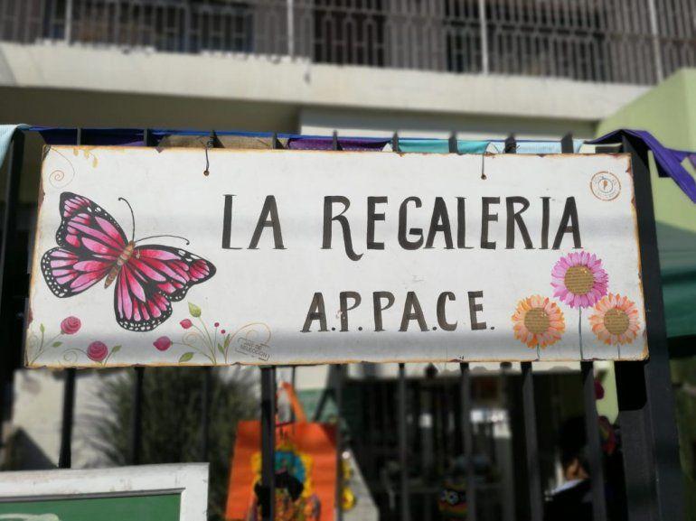 Se viene la Expo – Feria aniversario de APPACE por sus 37 años