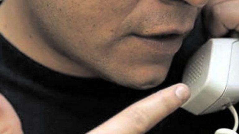 Denuncian supuesta estafa telefónica de empleados del Anses hacia jubilados