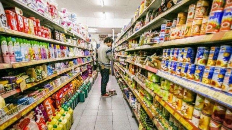 ¿Sabés cuáles son los productos que más se encarecieron en septiembre?