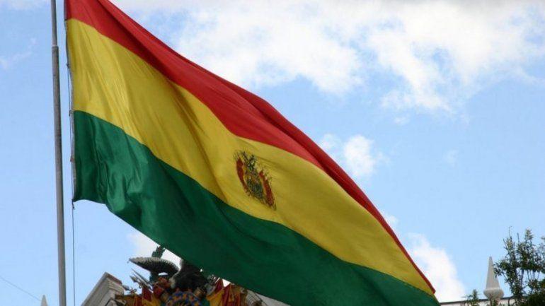 Crecen las consultas de personas que quieren mudarse y trabajar en Bolivia