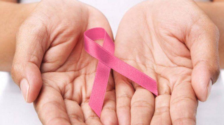 En Jujuy los cánceres de mama y próstata son los más comunes