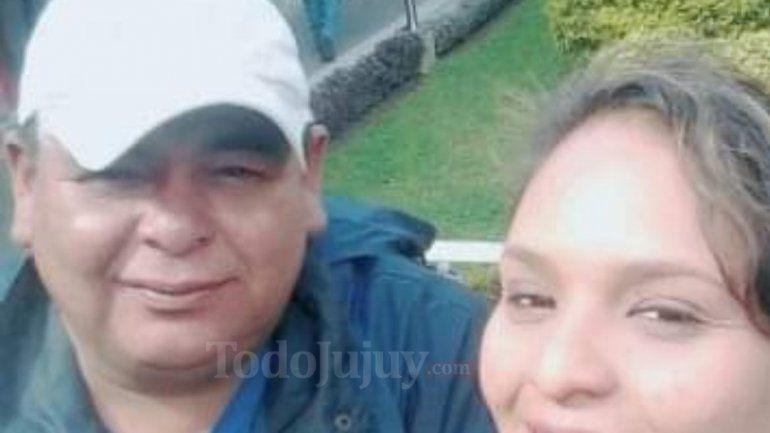 Tuvo un infarto en Bolivia, hoy debe más de 6000 mil dólares y no puede volver a Jujuy
