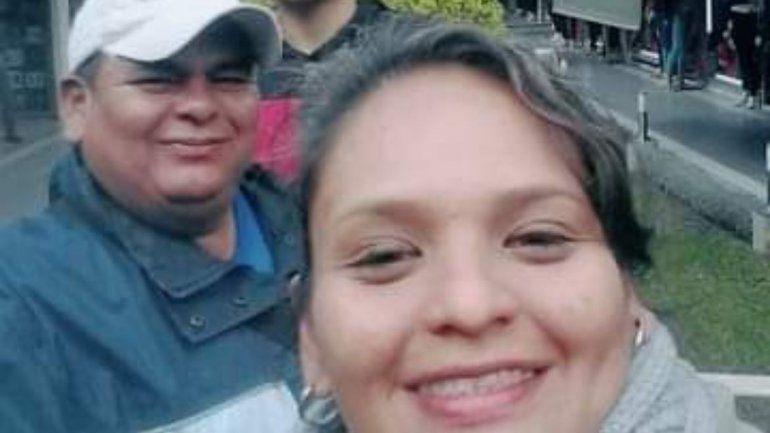 El jujeño que sufrió un infarto en Bolivia ya debe US$ 8 mil de gastos médicos y su familia recauda fondos desesperadamente