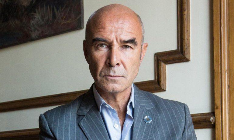 El candidato a presidente Juan José Gómez Centurión visitará Jujuy