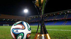 El campeón de la Libertadores jugará el Mundial de Clubes directamente en semis