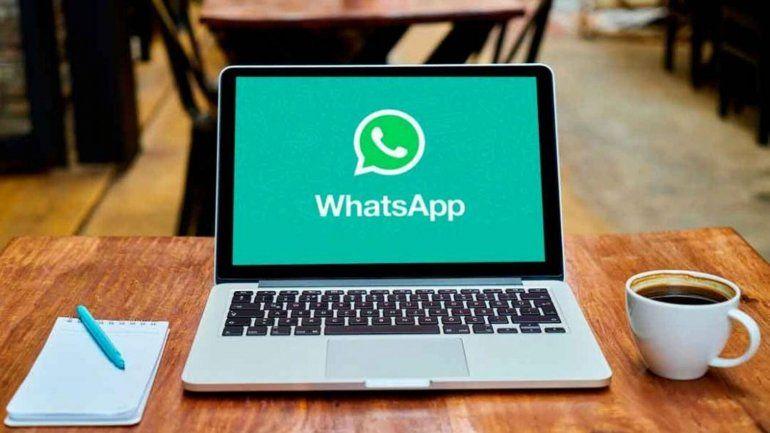WhatsApp y las últimas novedades: nueva función sin anuncio oficial