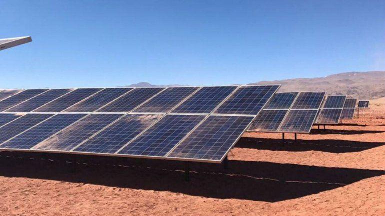 Hoy inaugurarán Cauchari II y III: se prevé que comiencen a vender energía en diciembre