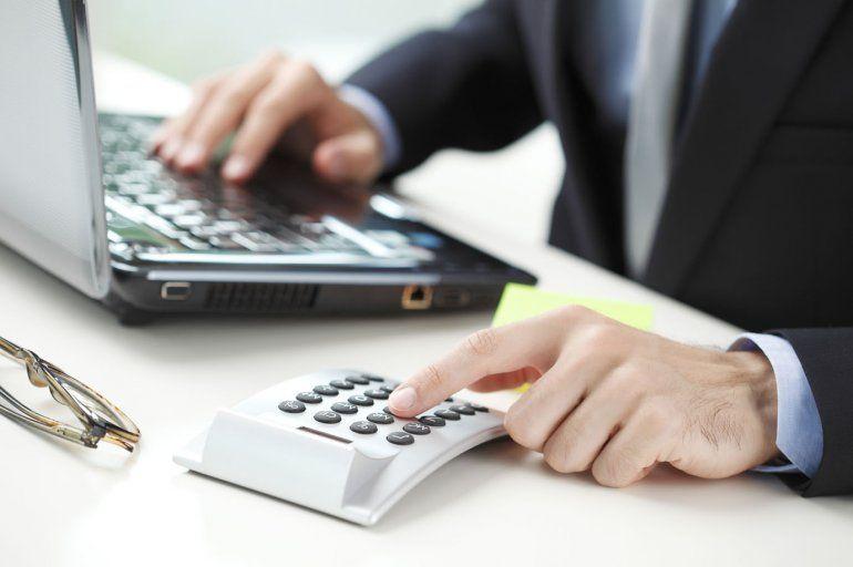 Con un decreto, el Gobierno modificó la forma de calcular las indemnizaciones laborales
