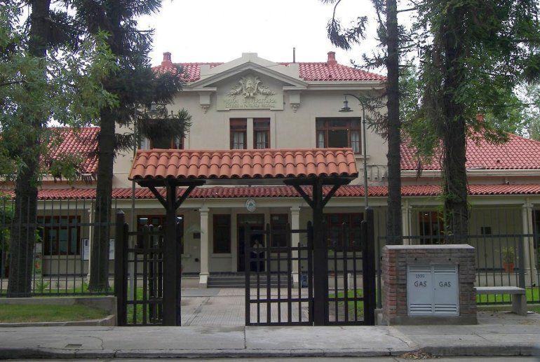 Una buena noticia: la UNJu crearía una Escuela Superior de Artes