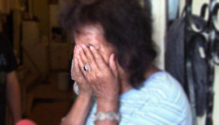 Palpalá: un hombre golpeó a sus abuelos de 80 años y les robó
