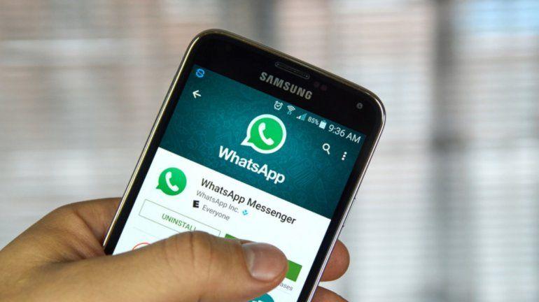 Cuáles son los modelos de smartphones que no aceptarán Whatsapp en el 2020