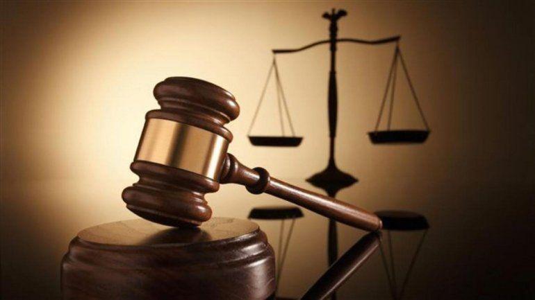 El presidente Mauricio Macri anunciará medidas referidas a la Justicia