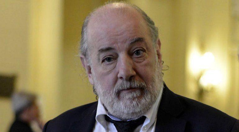Fianza confirmada: Bonadío estableció un monto de $60 millones, pese a eso, López no saldrá hoy de prisión