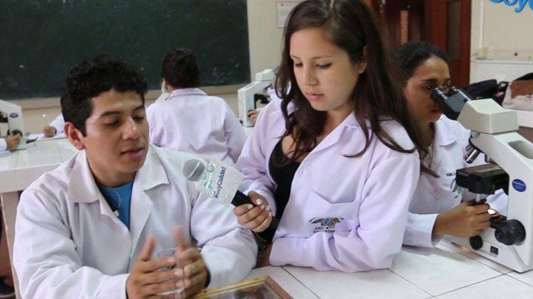 La carrera de Medicina en Tucumán se podrá hacer en seis años