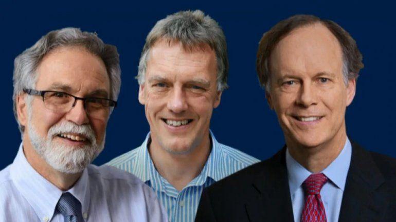 Se entregó el premio Nobel de Medicina a una investigación celular que ayudará a combatir el cáncer