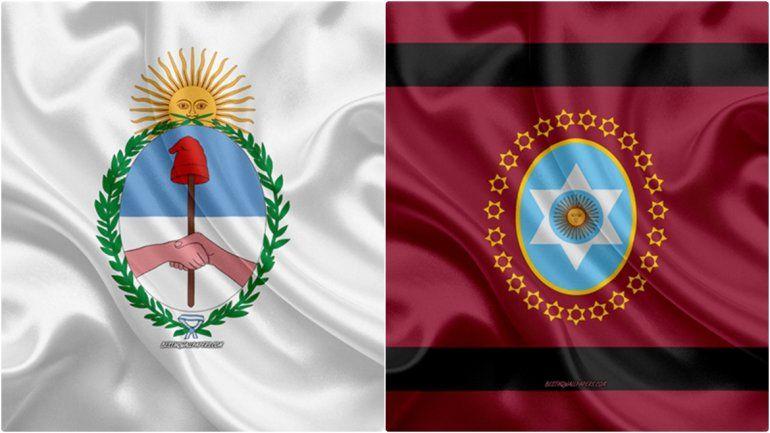 Los campeones de las copas de Jujuy y Salta se enfrentarán por la Copa del Norte