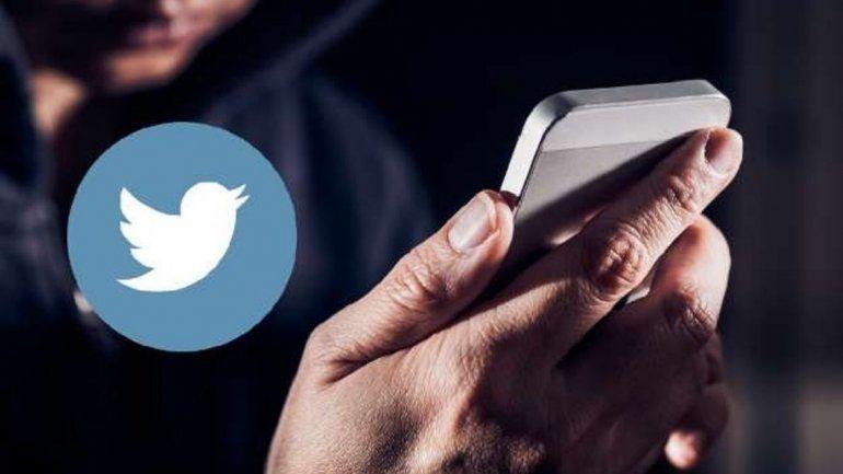 Un grupo de tuiteros detenidos por hackear archivos de la PFA y difundirlos en redes sociales