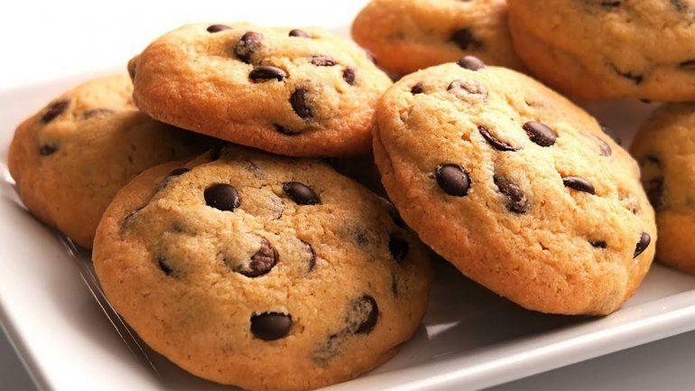 Prohíben la venta y comercialización de unas galletitas y un orégano