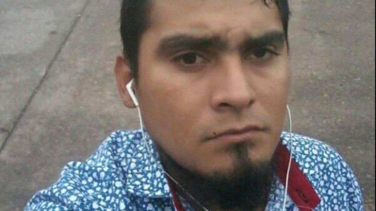 Caso Gustavo Bravo: sin novedades tras los nuevos rastrillajes