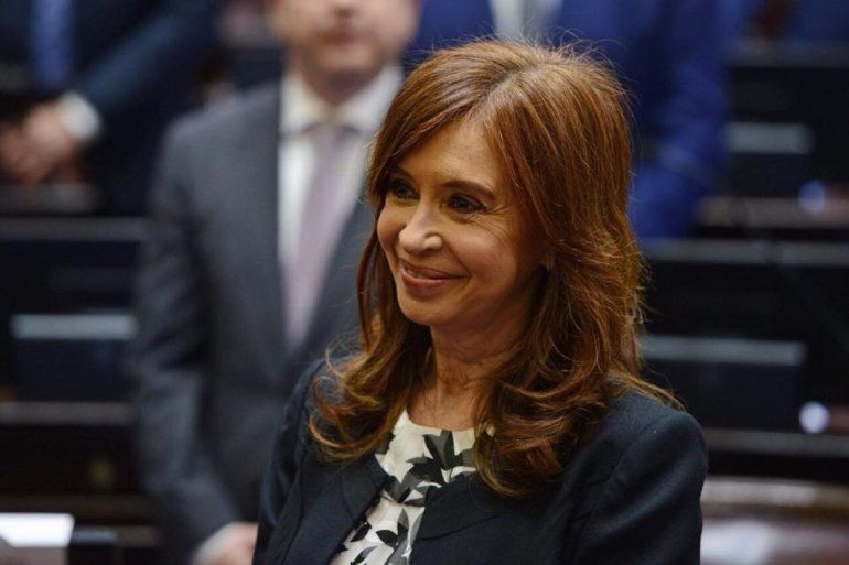 Suspendieron el juicio a Cristina para después de las elecciones