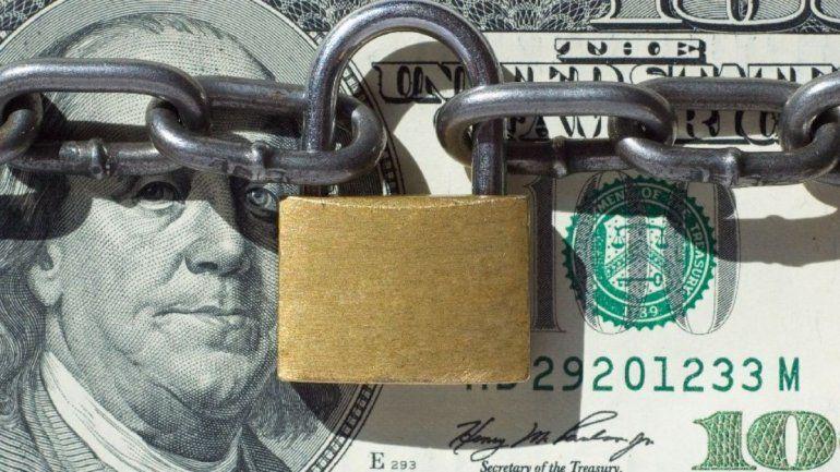 Cepo al dólar: qué se puede hacer y qué no a partir de la nueva medida del BCRA