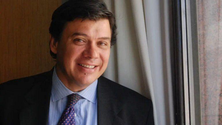 Alberto Fernández confirmó a la CGT el nombre de su ministro de Trabajo