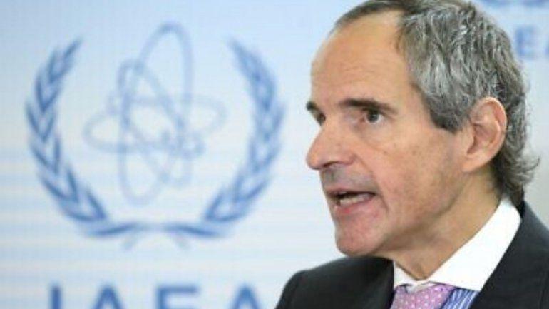 Un argentino dirigirá el órgano de control nuclear de la ONU