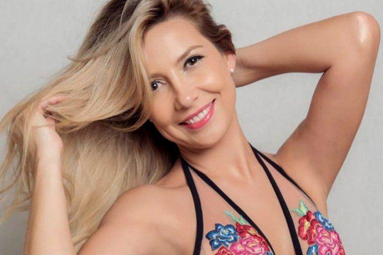 ¿Fabiola Yañez al Bailando? Marcelo Tinelli lo dejó picando en su programa