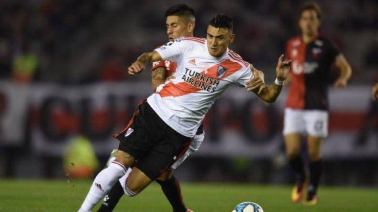 Copa Libertadores: ahora la Conmebol convocó a River y a Flamengo a una reunión