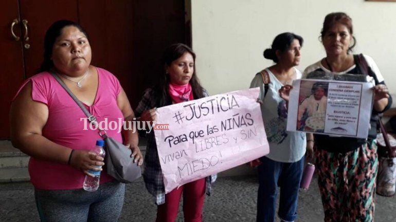 Comenzó el juicio contra el hombre acusado de violar y embarazar a una niña de 12 años en San Pedro