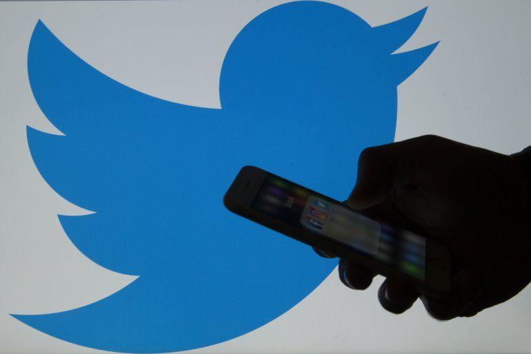 Ahora Twitter tampoco permitirá poner publicidad política en su plataforma
