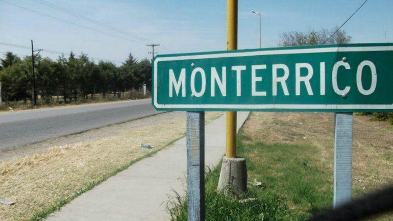 Intentó asaltar a una familia en Monterrico, lo atraparon y lo mataron a golpes