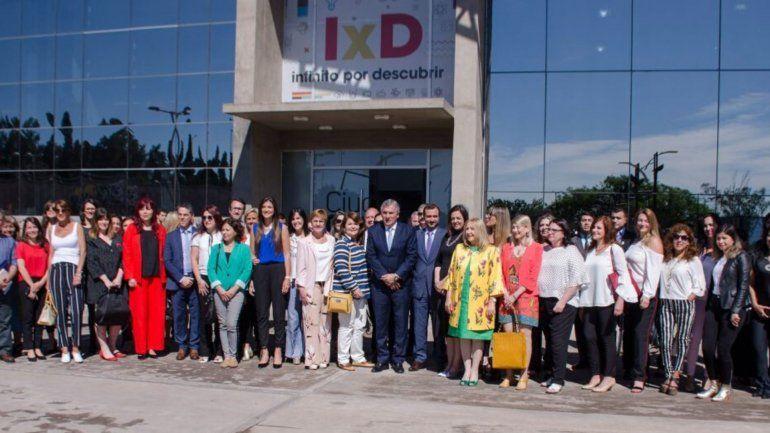 El Consejo Federal de Lucha contra la Trata de Personas sesiona en Jujuy
