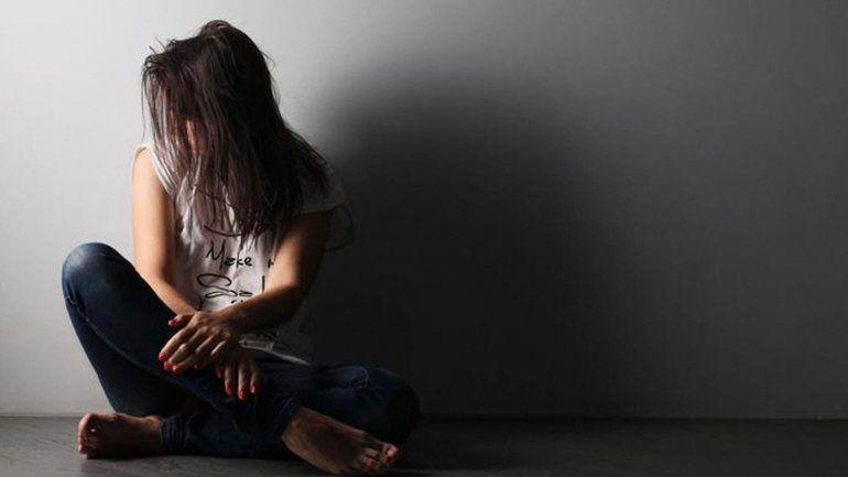 Conocé las cinco situaciones para alertar los noviazgos violentos