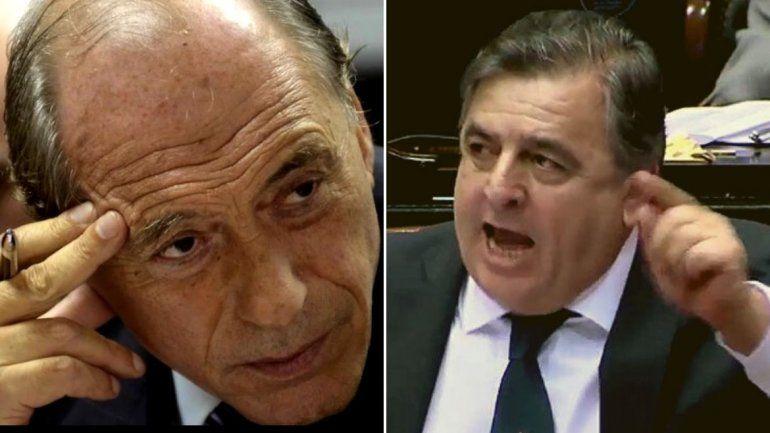 Zaffaroni pide intervenir el Poder Judicial de Jujuy y la UCR respondió que no permitirán este atropello