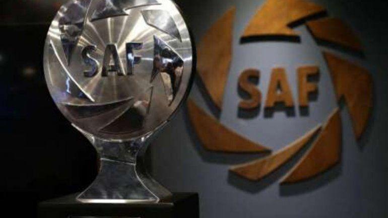 Dos partidos abren la fecha 13 de la Superliga