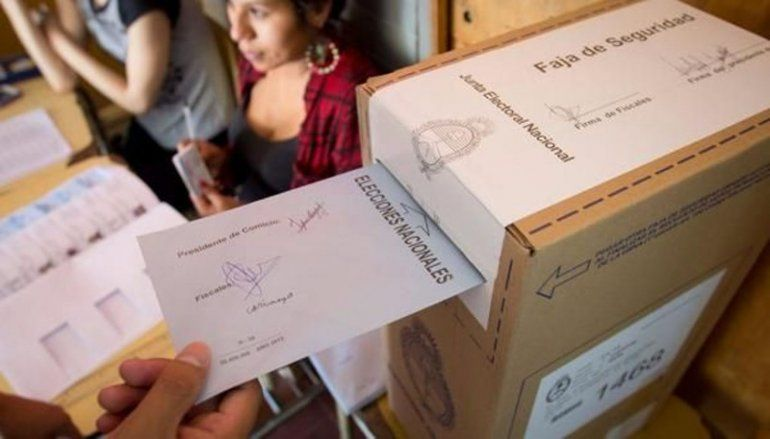 Salta elige Gobernador tras 12 años de gestión de Juan Manuel Urtubey