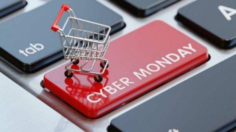 CyberMonday: facturó $164 millones por hora y rompió su récord de facturación