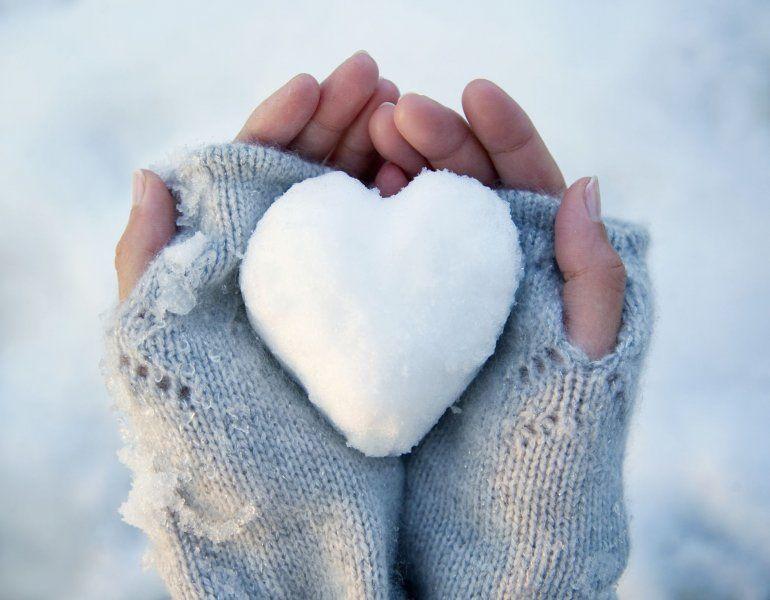 Cuáles son los signos del zodiaco con el corazón más frío