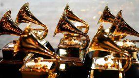 Llegó la gran noche de Latin Grammy 2019: los nominados, horarios y cómo ver en vivo