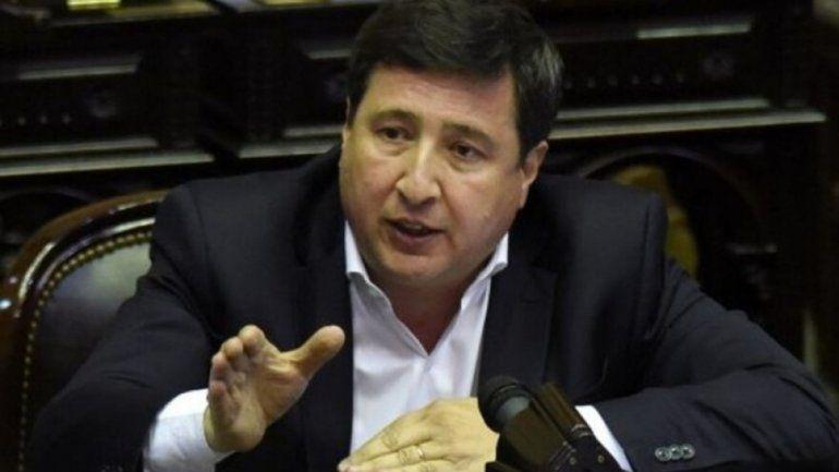 Alberto Fernández comienza a dar a conocer los nombres para su gabinete