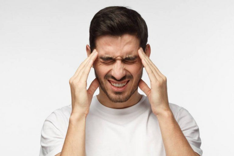 La migraña y los argentinos: mucho más que un dolor de cabeza