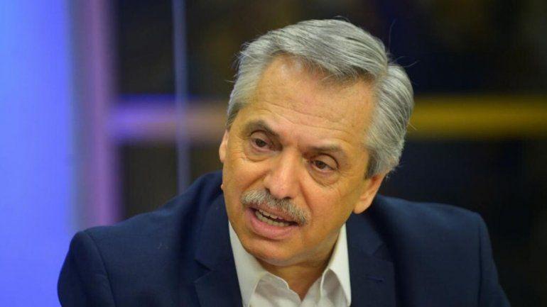 Al asumir, Alberto Fernández confirmó que aumentará las jubilaciones, los salarios y dará medicamentos a jubilados